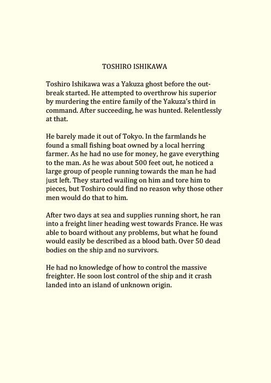 TOSHIRO-ISHIKAWA